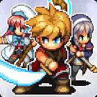 RPG Silver Nornir icon