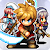 RPG Silver Nornir file APK for Gaming PC/PS3/PS4 Smart TV