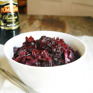 Red Cabbage And Beets Salad Recipes.