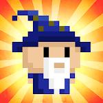Tiny Dice Dungeon 1.22.1