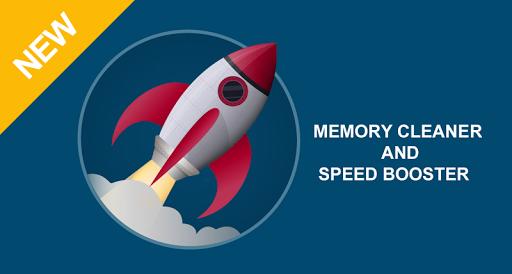 Clean Phone Memory Pro