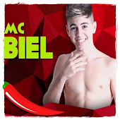 Mc Biel Songs