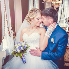 Wedding photographer Dmitriy Veresov (veresov). Photo of 25.12.2015