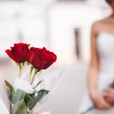 Wedding photographer Katerina Baranova (MariaT). Photo of 02.07.2015
