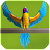 My Talking Parrot file APK for Gaming PC/PS3/PS4 Smart TV