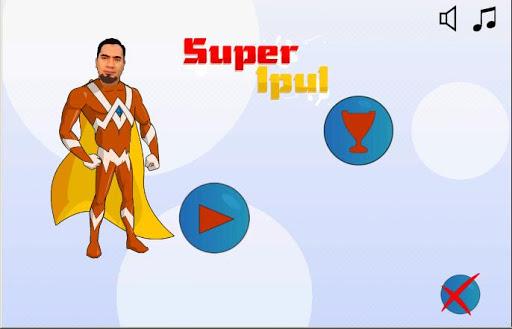Super Ipul