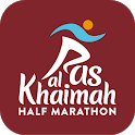 RAK Half Marathon icon