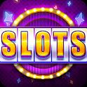 WPG Slots - Free Slots icon
