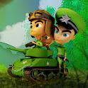 Rise 2 Glory : WW2 icon