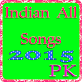 Indian All Songs 2015