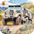 Drive Army Check Post Truck file APK for Gaming PC/PS3/PS4 Smart TV