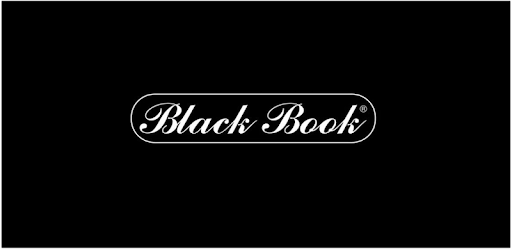 Black Book Car >> Black Book Digital Apps On Google Play