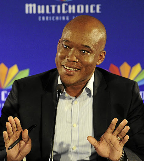 Relief as SABC and MultiChoice ink mega TV deal