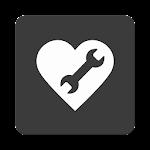 SeeClickFix 4.6.1.4530