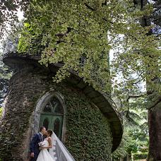 Wedding photographer Erika Orlandi (orlandi). Photo of 15.09.2015