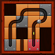 Download Mind Developer Puzzle Game For PC Windows and Mac