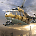 Real Army Helicopter Simulator Transport Games APK