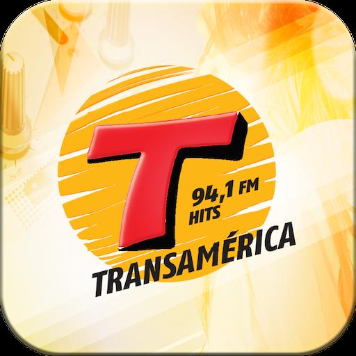 Rádio Transamérica Hits 94,1