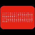 TEDxMünchen