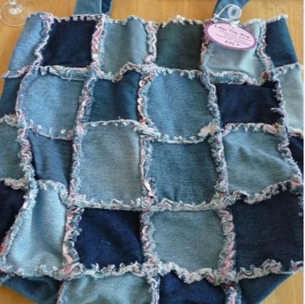 Diy Jeans Craft Ideas Apk Download Apkpure Co