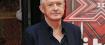 Louis Walsh says Six Chair C ...