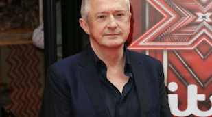 Louis Walsh says Six Chair Challenge is horrible