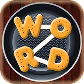 Word Cookies 2017 - Word Blocks & Connect Puzzle
