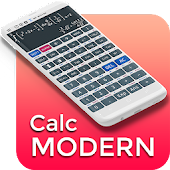 Free engineering calculator 991 es plus & 92