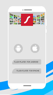App Flash Player For Android - Flash SWF and FLV APK for Windows Phone