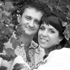 Wedding photographer Olga Begen (FotkaLviv). Photo of 31.03.2015