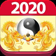 Lịch Vạn Niên 2020 - Lich Van Nien 2020 Lich Viet