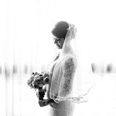 Wedding photographer David Chen chung (foreverproducti). Photo of 06.05.2017