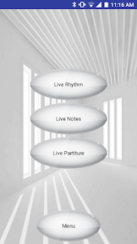 Partiture Live - Learn to Read Sheet Music image