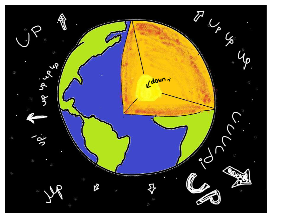 earth2342.jpg
