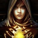 Fortune Teller Your Life Path icon