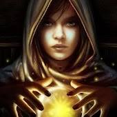 Fortune Teller Your Life Path