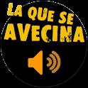 Sonidos LQSA icon