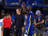 """Romelu Lukaku neemt leidersrol bij Chelsea meteen op zich: """"Hij gedraagt zich als een aanvoerder"""""""