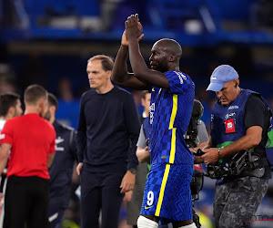 Geen 5 op 5 voor Lukaku maar wel eenvoudige overwinning voor Chelsea op het veld van Tottenham