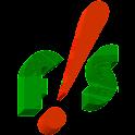 webRTC VideoCall icon