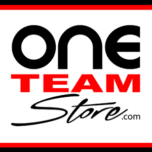 One Team Store