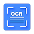 Smart OCR- Doc scanner,Image to Text