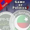 Shoot Politician Fun Game APK