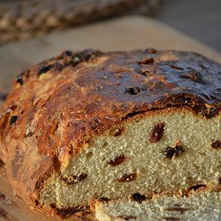 Bannock Yeast Recipes
