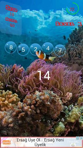 Math Challenge 2 screenshot 2