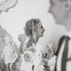 Wedding photographer Rafael Amirov (AmirowRafael). Photo of 28.10.2017