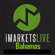 IML Bahamas