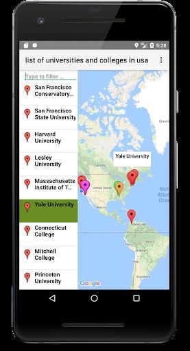 SalesMasterMap - Batch Geocode Android screenshot 5