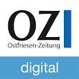 OZ-digital icon