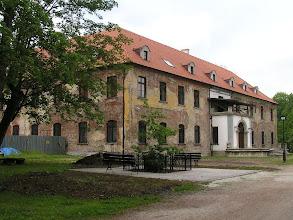 Photo: C6060013 Rudy - Pocysterski Zespol Klasztorno-Palacowy